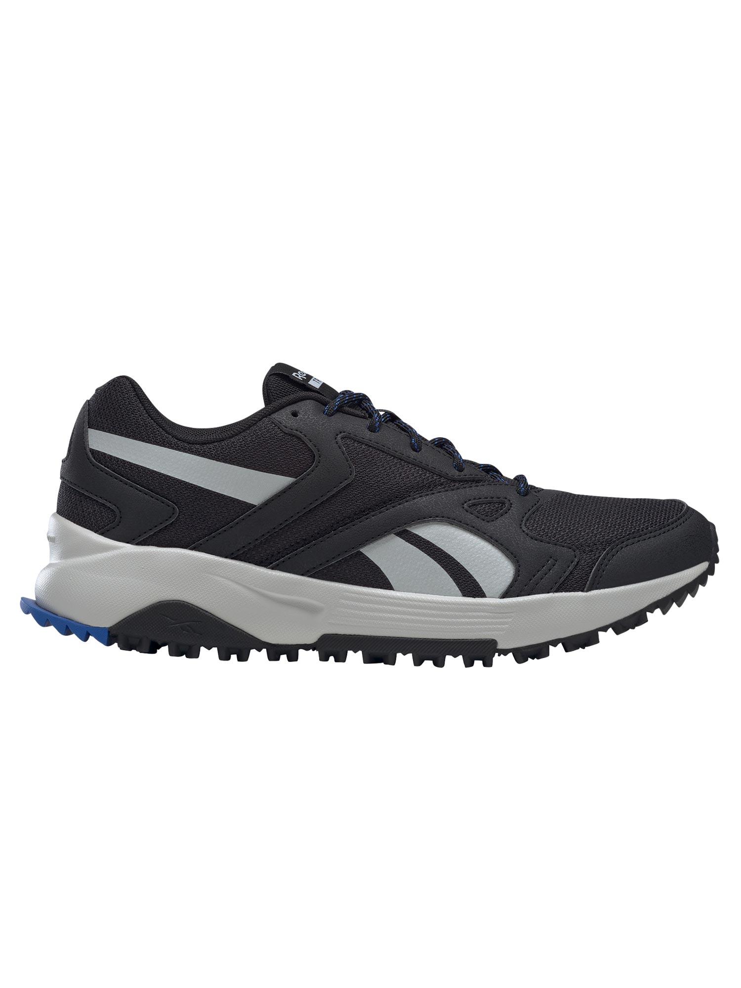REEBOK Обувки LAVANTE