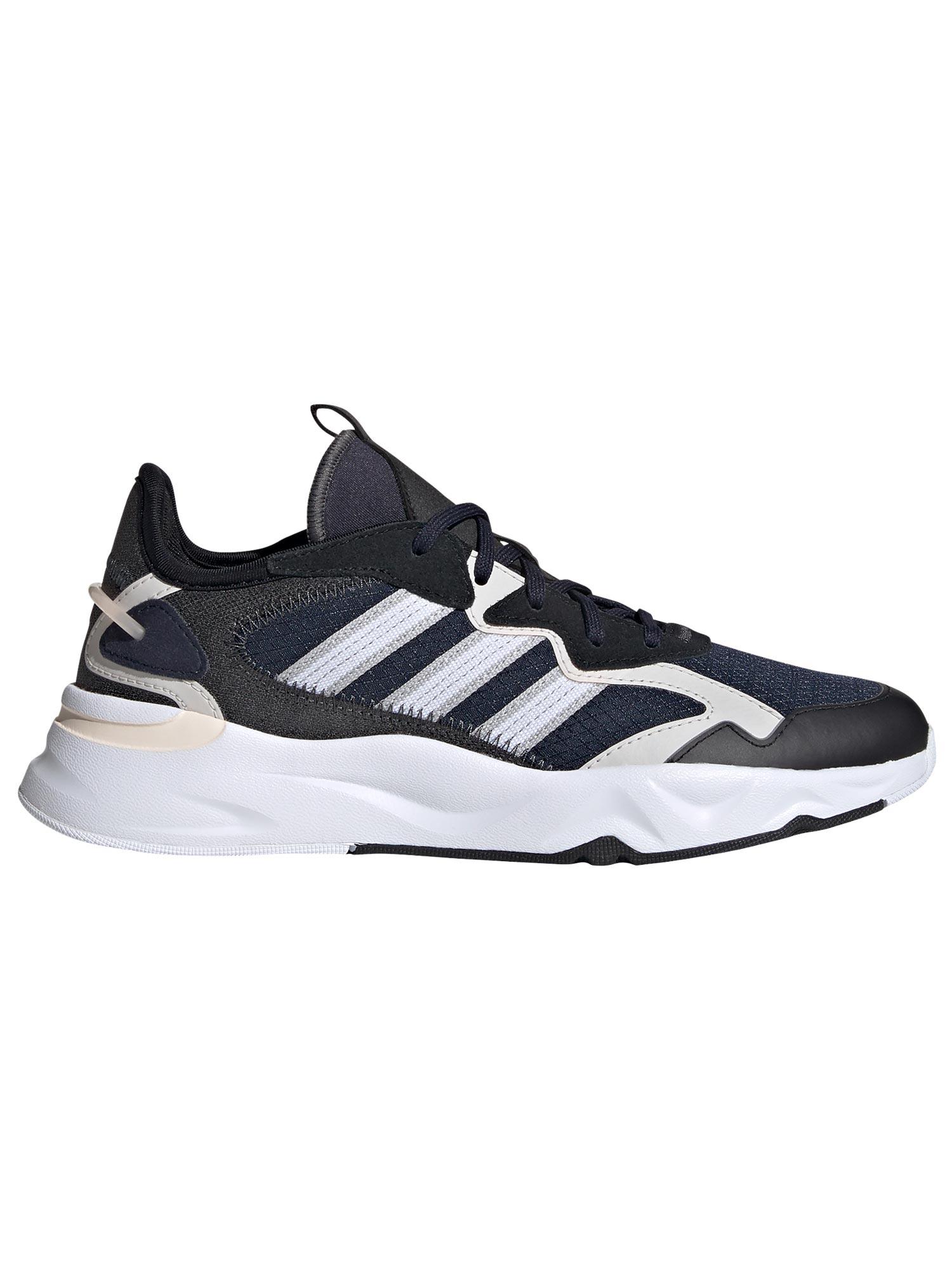 ADIDAS Обувки