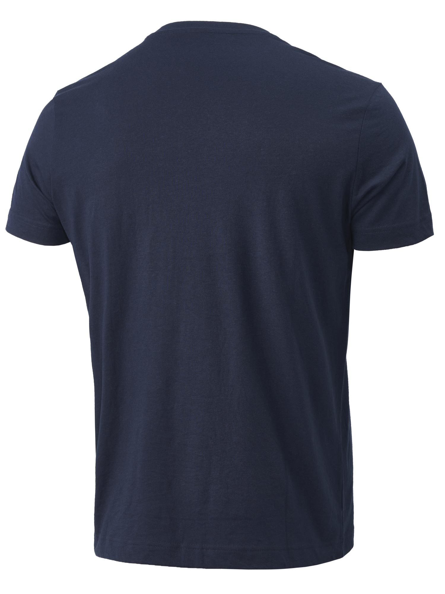 LOTTO Тениска