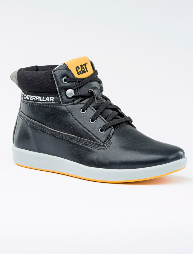 Обувки POE