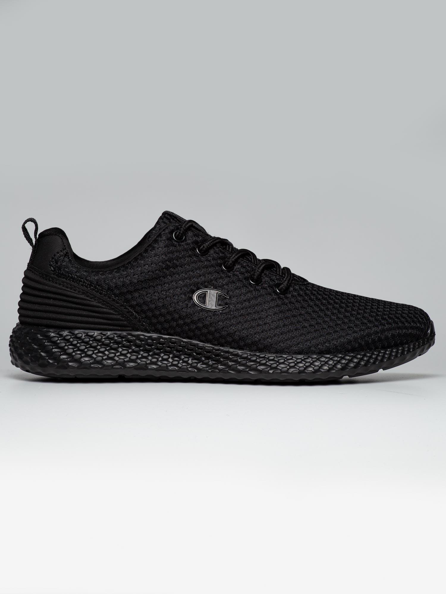 CHAMPION Обувки Low
