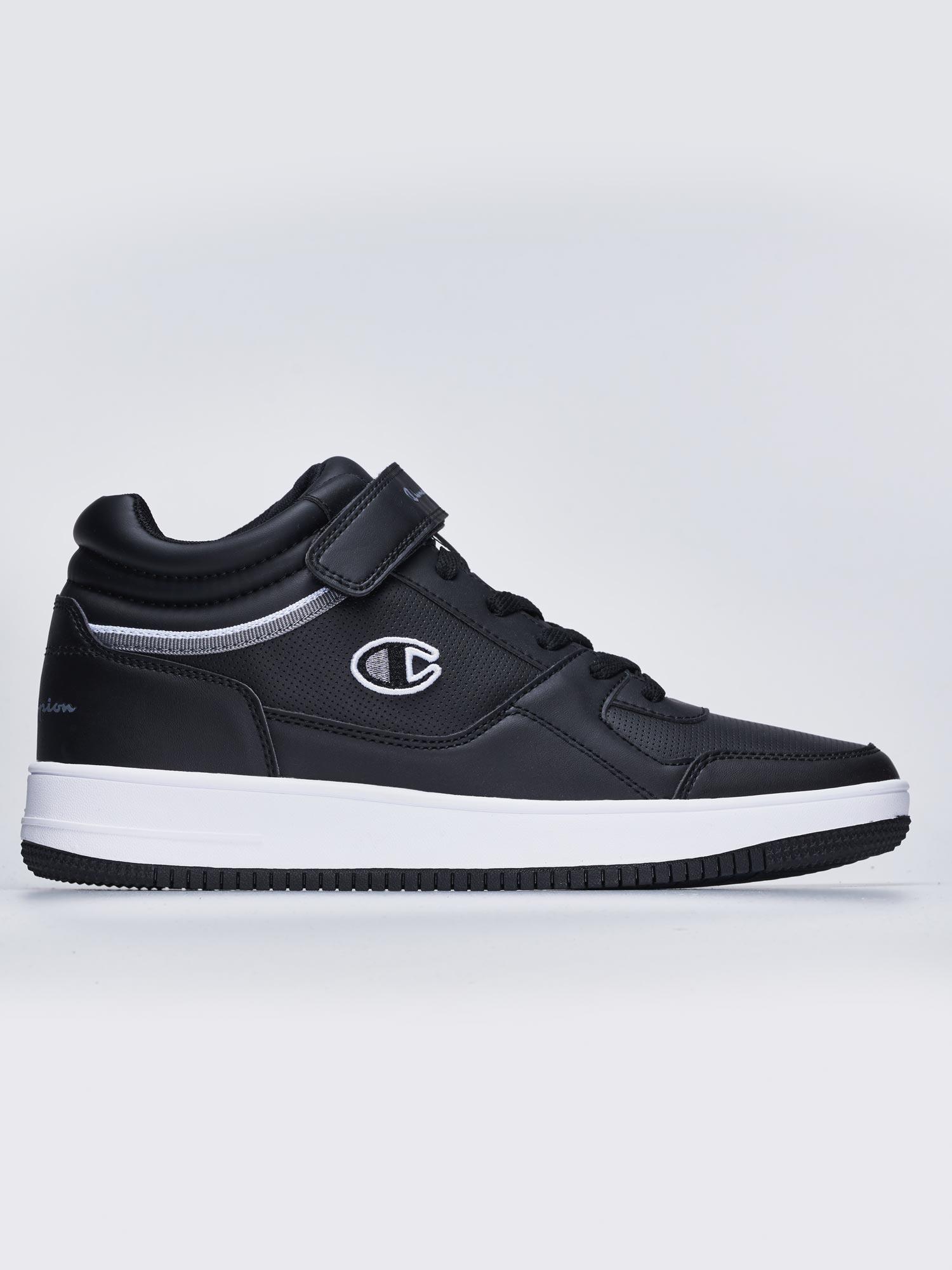 CHAMPION Обувки REBOUND