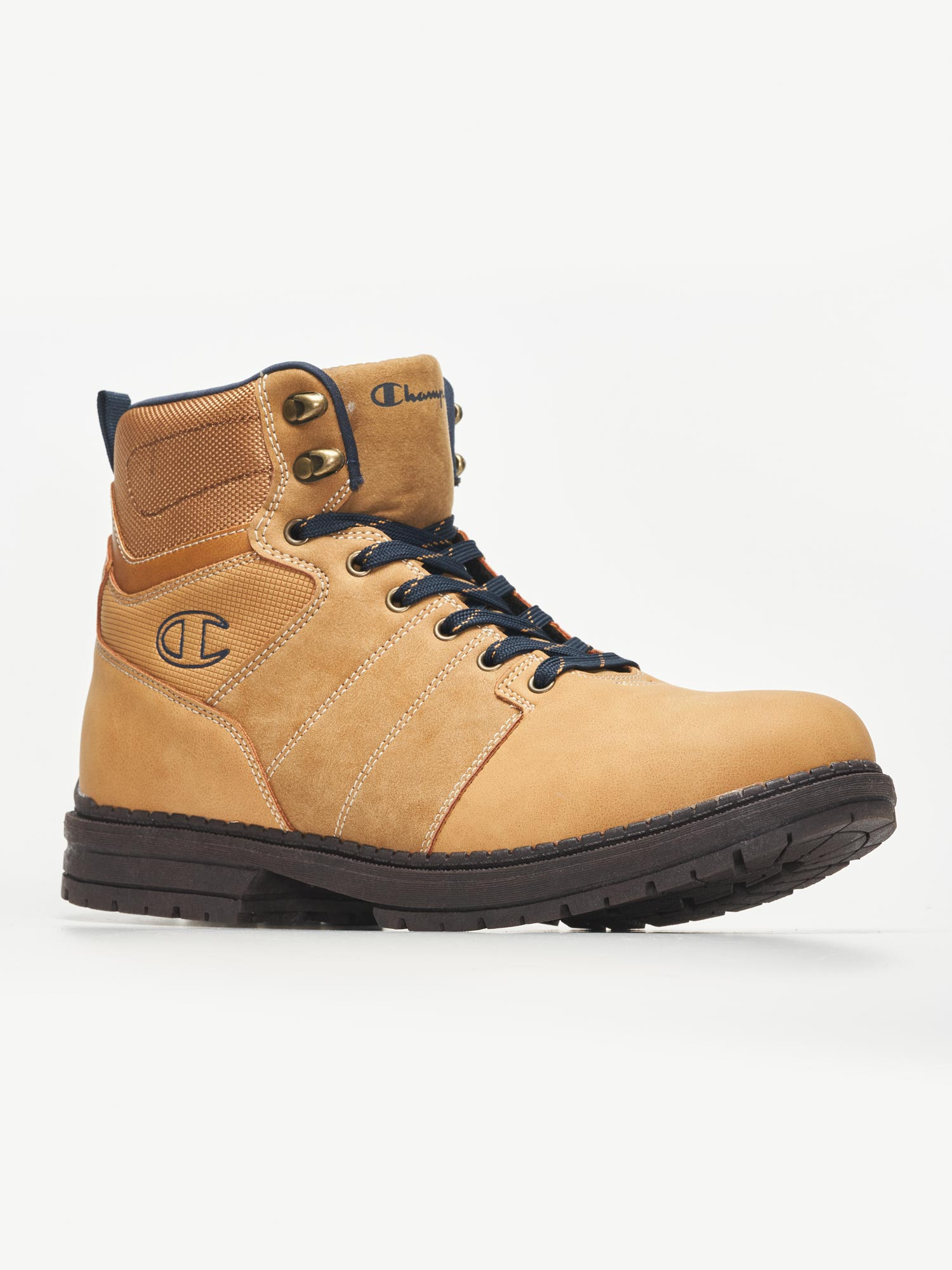 Обувки NEW UPSTATE