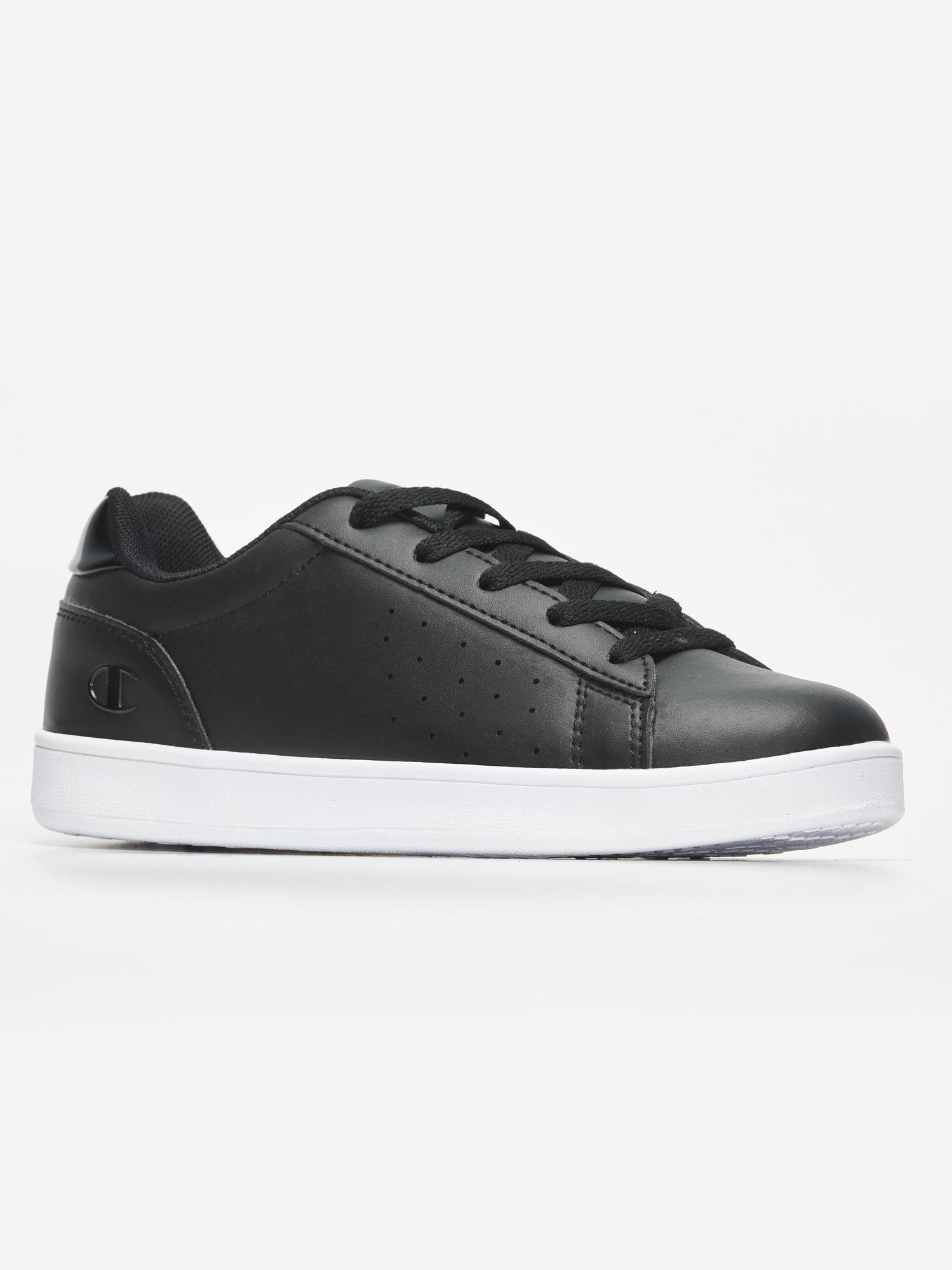 Обувки ALEXIA G
