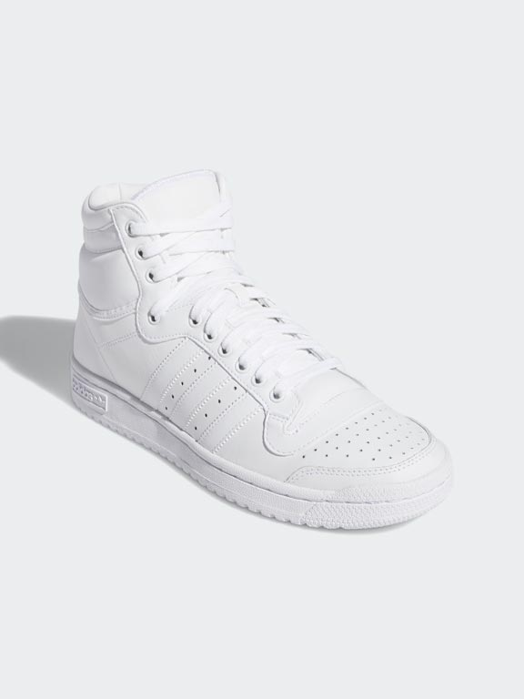 ADIDAS ORIGINALS Обувки
