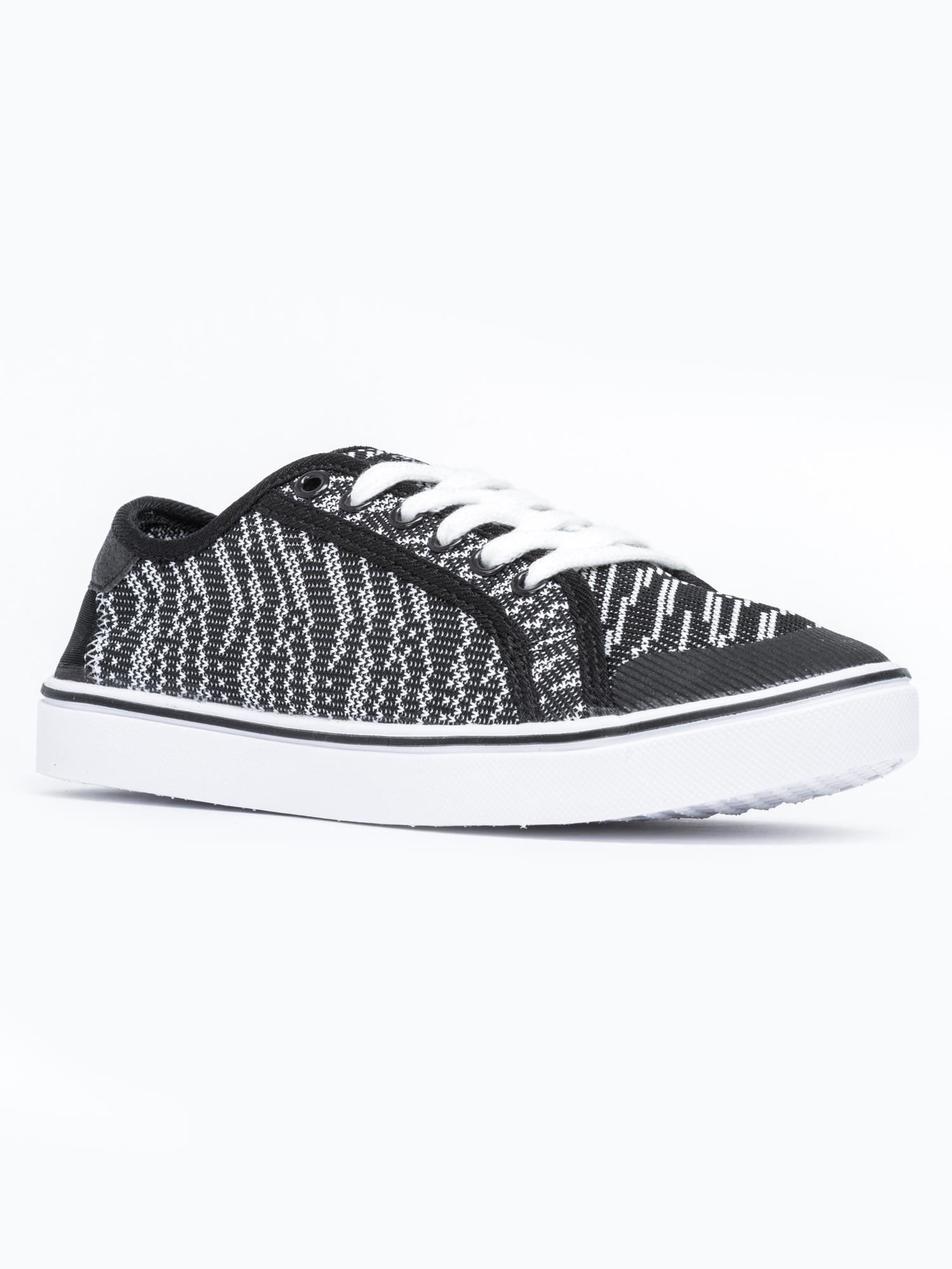 BRILLE Дамски обувки