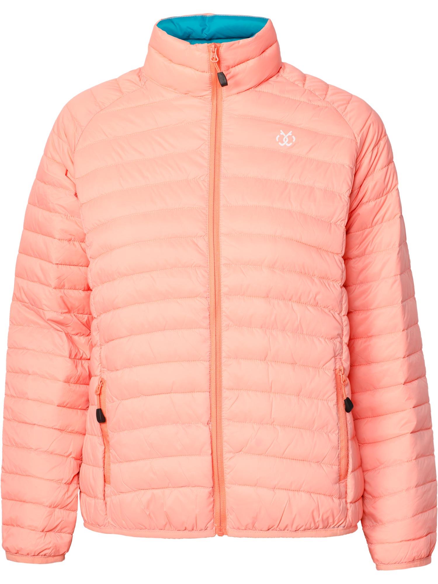BRILLE Дамско яке