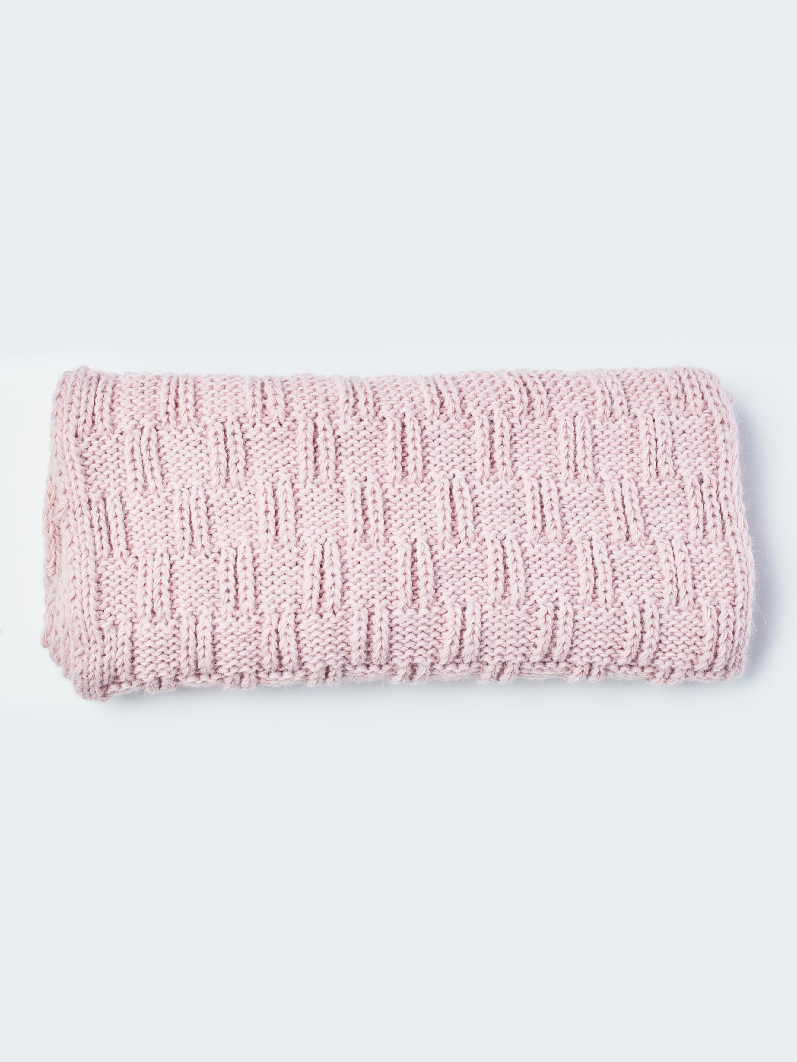 SD673019-PINK