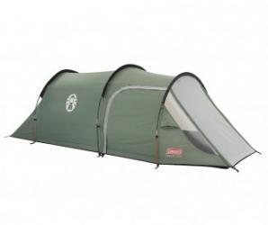 Как да направим избор на палатка
