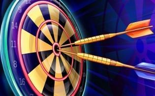 Съвети за игра на Дартс и избор на аксесоари