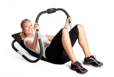 Домашни фитнес занимания и въпроси свързани с покупката на фитнес уреди