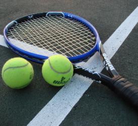 Как да изберем тенис ракета