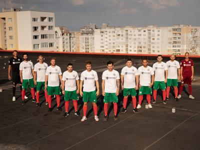 """България в """"Групата на смъртта"""""""