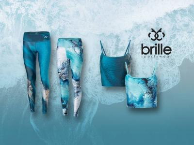 Устойчива мода: Екосъобразност е втъкана в продуктите Wild Ocean на Brille