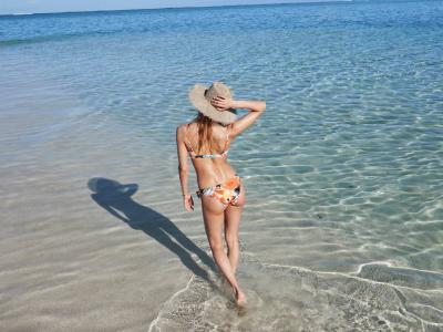 На прага на лятото мислиш за почивката? Подготви се за нея!