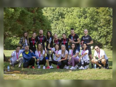 Варна е победителят в SPORT DEPOT RETAIL CHAMPIONSHIP 2021
