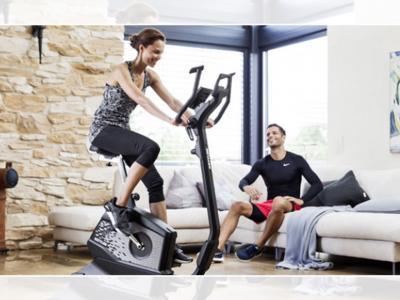 """Спри да казваш """"от утре"""", започни да тренираш и се погрижи за здравето си """"от днес"""""""