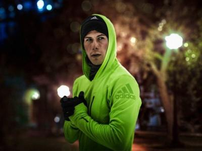 Na koje gorivo rade maratonci i polumaratonci?