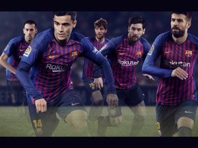 """""""Козата"""" срещу """"Хлапетата"""" – двубоят Барселона VS Лион"""
