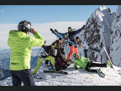 Екипирай се за следващата зима и спести до -50%